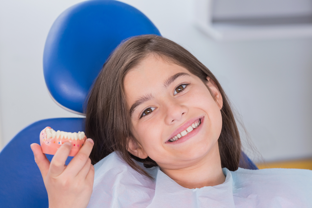 Детская хирургия в стоматологической клинике Dentalbrothers-kids.ru