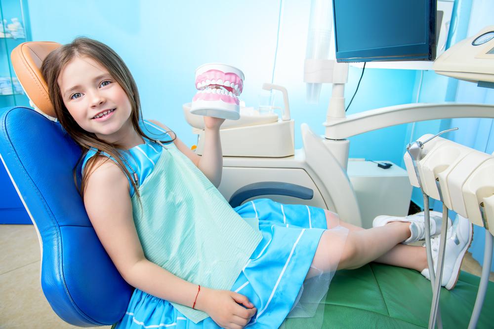 Детская хирургия в Москве